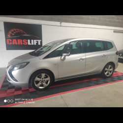 photo_Opel Zafira Tourer 2.0 CDTI TOURER COSMO 165ch GARANTIE 3 MOIS, Carslift
